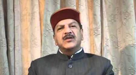 Himachal Speaker rules out zero hour during Budget Session