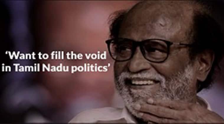 Is Rajinikanth the MGR that Tamil Nadu needs?