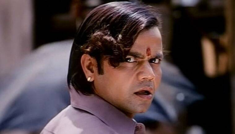 rajpal yadav, rajpal yadav roles, rajpal yadav films, rajpal yadav career, rajpal yadav interview, rajpal yadav upcoming films, Barefoot warriors, rajpal Yadav hollywood, Rajpal yadav comedy, rajapal yadav serious roles, Rajpal yadav politics, Sarva sambhav party, Bollywood news,