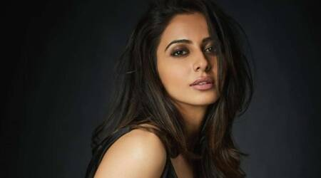 SK 13: Rakul Preet to share screen space with Sivakarthikeyan for the first time