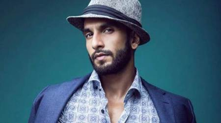 Ranveer Singh believes in having 'chameleon-like' quality