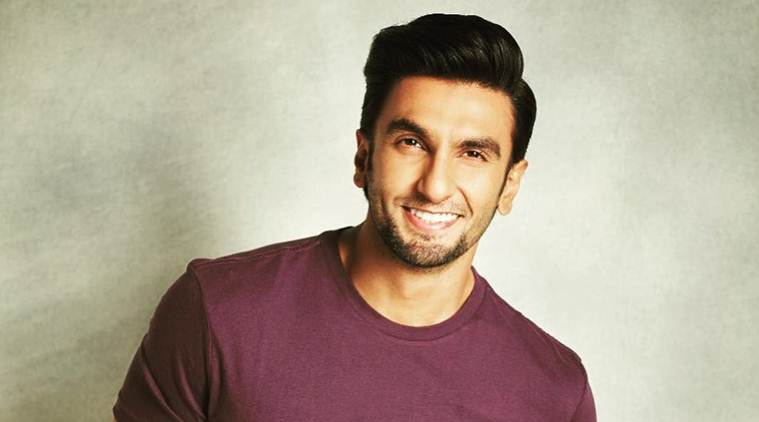 Ranveer Singh to continue with Gully Boy shoot despite ...