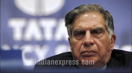 After Pranab Mukherjee, Ratan Tata to share dais with Mohan Bhagwat at Mumbai event