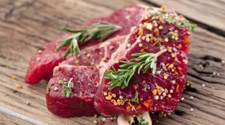Decoded: How eating red meat affects your heart