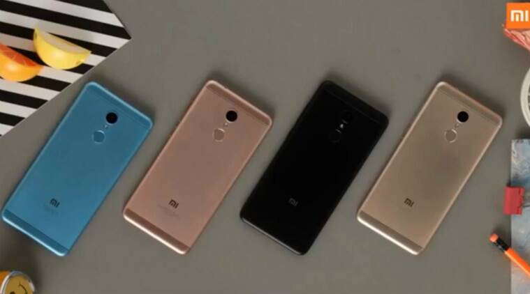 Redmi 5, Xiaomi Redmi 5, Xiaomi Redmi 5 Price in India, Redmi 5 Price , Redmi 5 Specifications, Redmi 5 vs  Redmi 4, Redmi 4 Specifications