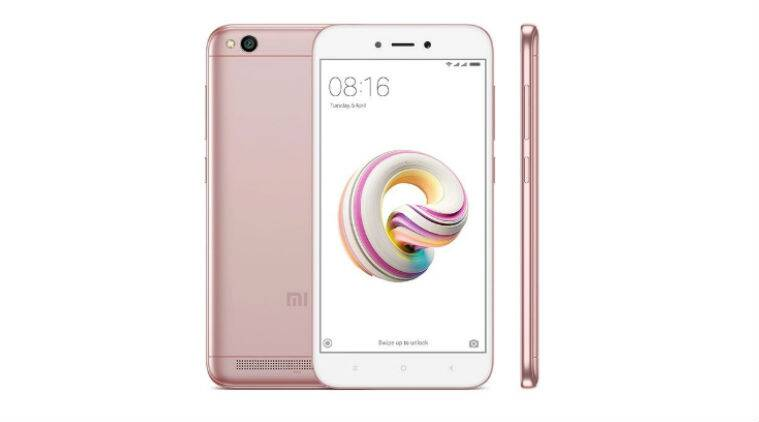 Xiaomi, Redmi 5A, Xiaomi redmi 5A sale, Redmi 5A price in India, Redmi 5A price, Redmi 5A Flipkart, Redmi 5A review, Redmi 5A specifications, Redmi 5A features