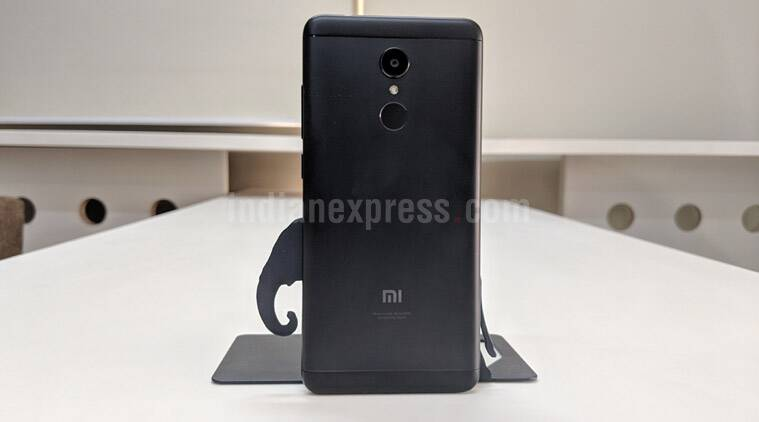 Xiaomi, Redmi 5, Redmi 5 price, Redmi 5 price in India, Redmi 5 sale, Redmi 5 specifications, Redmi 5 features, Redmi 5 review, Redmi 5 camera