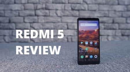Redmi 5, Redmi 5 review, Xiaomi Redmi 5 review, Redmi 5 sale, Redmi 5 price in India, Redmi 5 specifications, Redmi 5 features, Redmi 5 vs Redmi Note 5