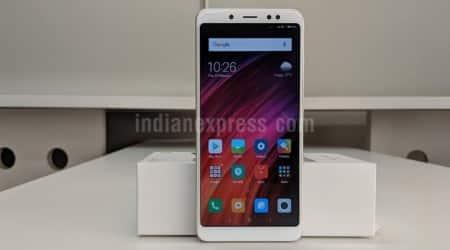 Redmi Note 5, Redmi Note 5 sale, Xiaomi, Redmi Note 5 Pro, Redmi Note 5 Pro price in India, Redmi Note 5 price, Redmi Note 5 specifications, Redmi Note 5 Flipkart