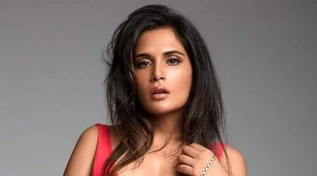 Richa Chadha: It is a good thing Bollywood actresses are speaking up