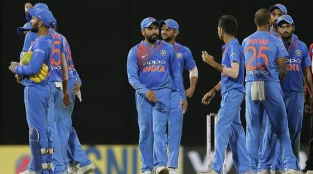Live Cricket Streaming India vs Bangladesh T20 Nidahas Trophy 2018 final: When and where to watch IND vs BAN T20 final Live