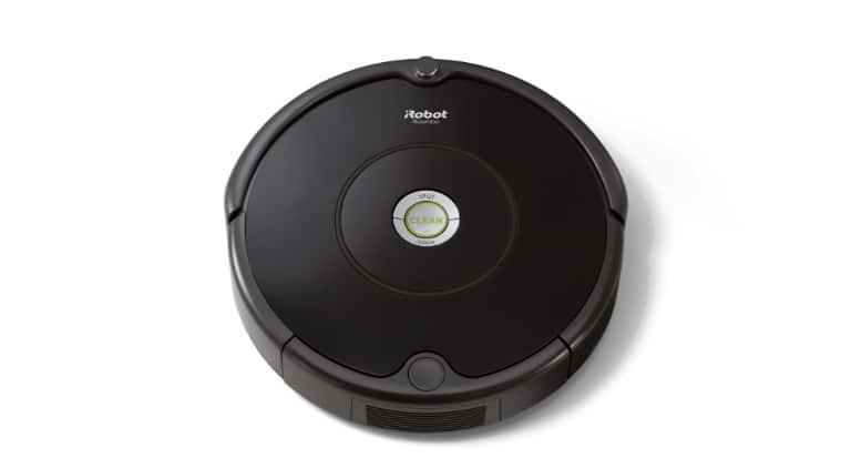 iRobot Roomba 606 launch, iRobot Roomba 606 price, iRobot Roomba 606 vacuum cleaning, iRobot Roomba 606 features, iRobot Roomba 606 availability, iRobot Roomba 606 specifications, iRobot Roomba 606 Amazon