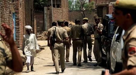 'Spurious liquor' kills four in Khoda Colony atGhaziabad