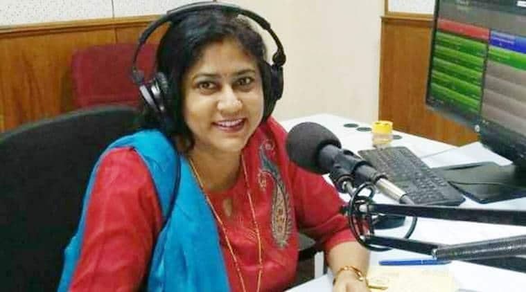 Sakhi Saheli, Vivid Bharti