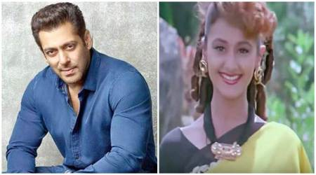 Pooja Dadwal on overcoming tuberculosis: If I survived the ordeal, it is only because of Salman Khan