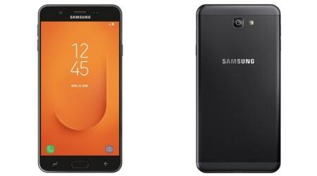 Samsung Galaxy J7 Prime 2 with 13MP camera launched at Rs 13,990: Key features and specifications