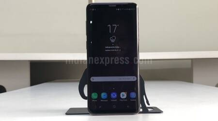 Samsung Galaxy S9+ review: The best Android flagship, best camera too