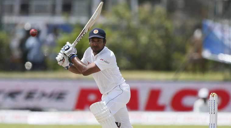 Sri Lanka cricket, Sri Lanka Civil War, Sinhalese Buddhists, minority Muslims, Kumar Sangkkara, Mahela Jayawardene, Sanath Jayasuriya, sports news, cricket, Indian Express