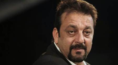 Sanjay Dutt plans legal action against author of 'unauthorised' biography