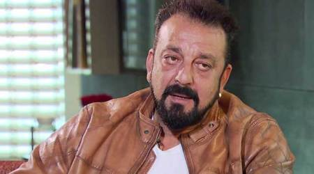 When a fan willed all her belongings to Sanjay Dutt