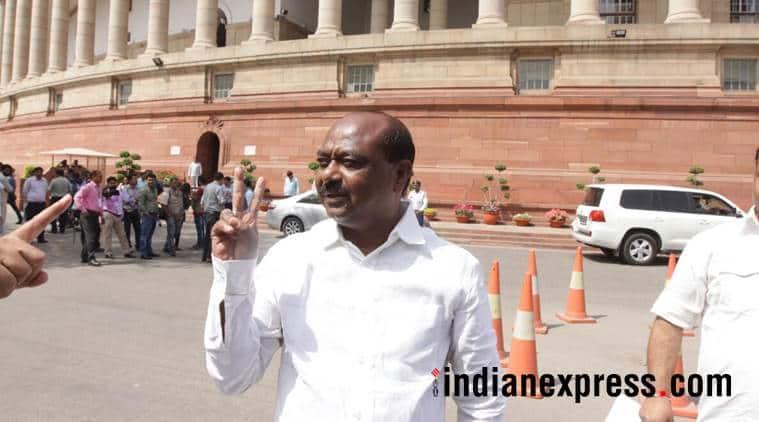 bihar police, sarfaraz alam, bihar minister, bihar bypolls, bihar pro pakistan slogans, indian express, bihar news