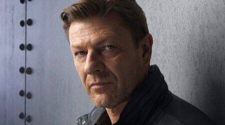 Sean Bean: I know I'm high up in the deathtable