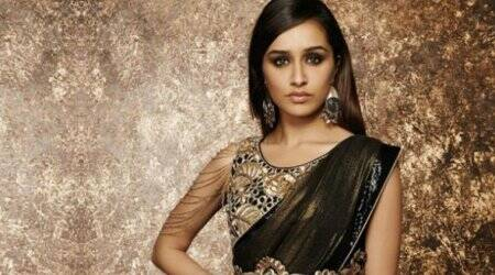 Shraddha Kapoor denies doing Bharat and Shotgun Shaadi: Producers will announce when I sign another project