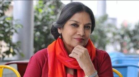 Shabana Azmi on Oscars red carpet: It's a desperation to conform to set standards of beauty