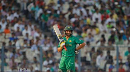 Shahid Afridi turns 38: Lala looks forward to another successful year
