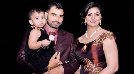 Mohammed Shami-Hasin Jahan: How the sordid saga unfolded