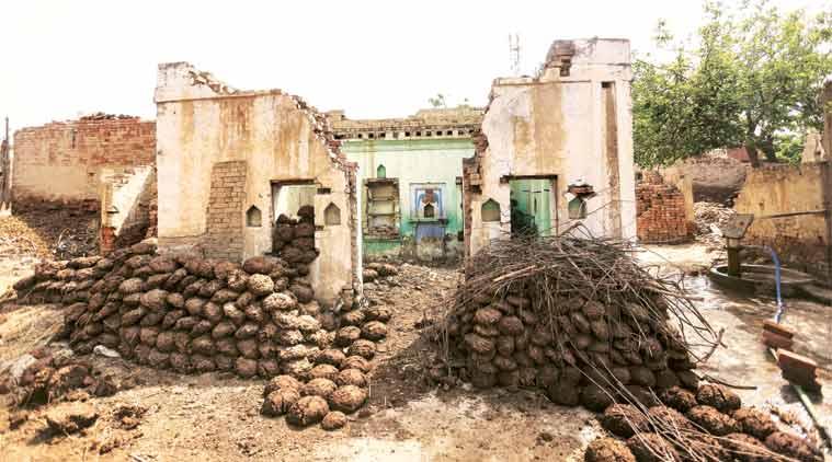 Uttar Pradesh CM Yogi Adityanath orders withdrawal of riot cases