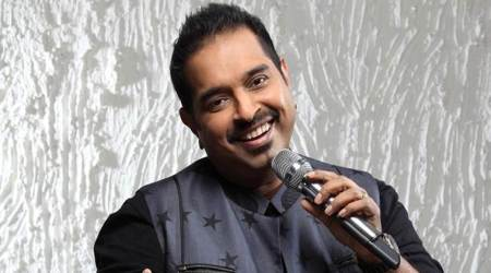 Shankar Mahadevan: At the end of the day, it is a good song whichwins