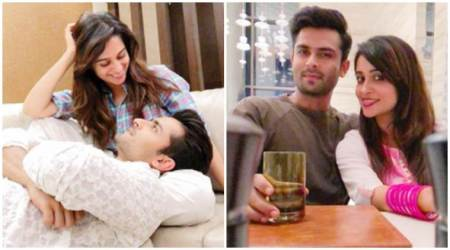 Shoaib Ibrahim on life post marriage with Dipika Kakar: You want to now rush home after work