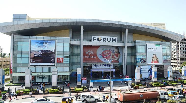 Mumbai: Vacancy drops to 14.5 per cent; indicates revival of mall space demand