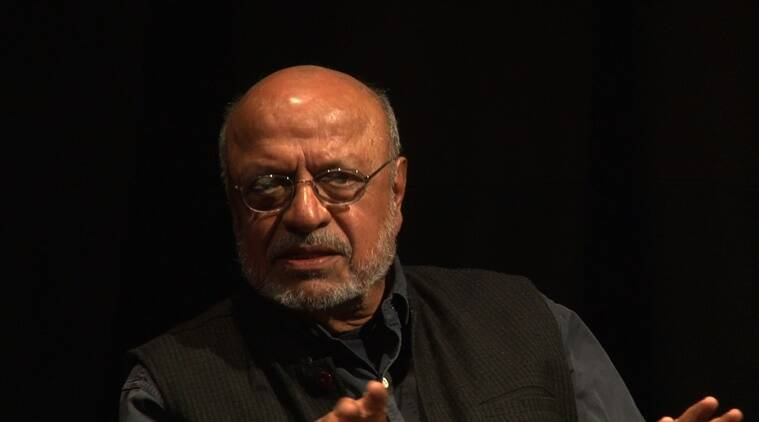 shyam benegal censorship