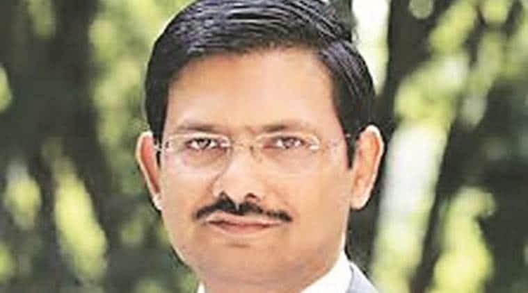 Golden Corridor dangerous, houses 35% hazardous units: Gujarat Chief Secretary