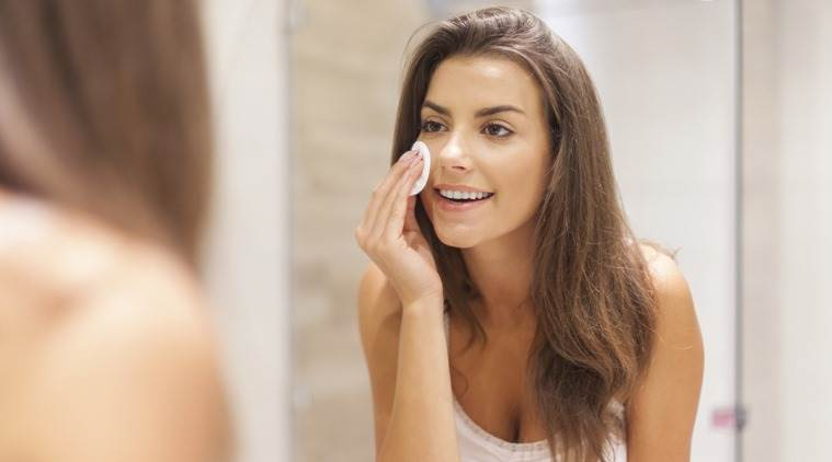 beauty sleep, skin care, skin care tips, skin care beauty sleep, indian express, indian express news