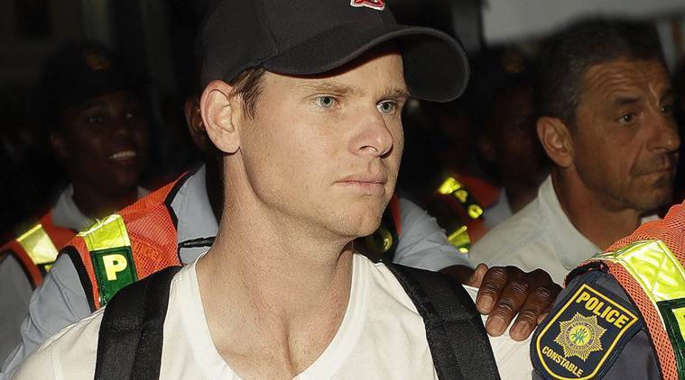 Steve Smith punishment: Outcast is delighted with Cricket Australia decision