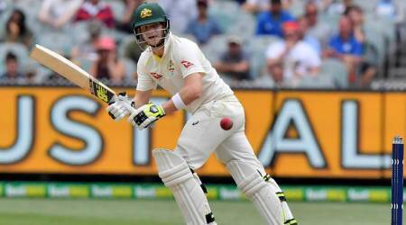 Steve Smith reportedly set to return to cricket