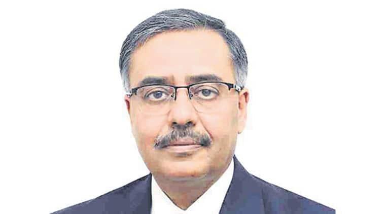 Spat with India forcing rethink, says Pakistan envoy Sohail Mahmood