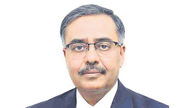 Diplomat harassment row: Pakistan envoy Sohail Mahmood set to return to India