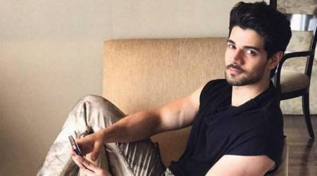 Sooraj Pancholi to star in Remo D'souza's dance-based film