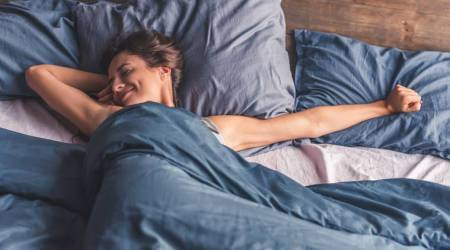 World Sleep Day 2018: Here's what you are missing out on if you're not sleepingenough