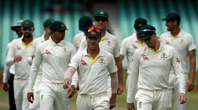 South Africa vs Australia, 2nd Test Day 1, Live Cricket Score and Live Streaming: David Warner, Cameron Bancroft give steady start to Australia
