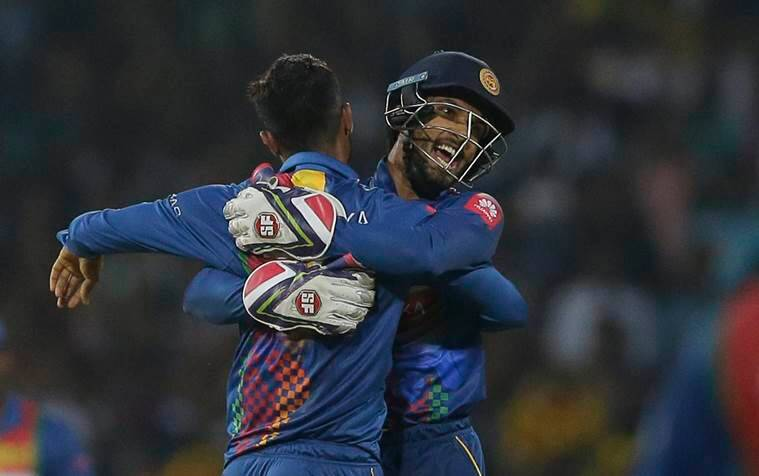Sri Lanka vs Bangladesh Live Score Live Streaming Nidahas Trophy T20: Bangladesh eye first win