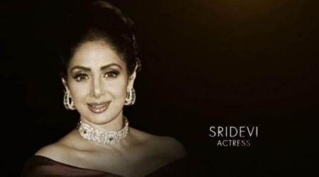 Oscars 2018: Sridevi and Shashi Kapoor remembered at the award ceremony