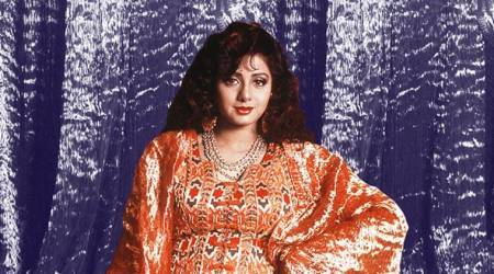 Why southern stars like Sridevi found more success inBollywood