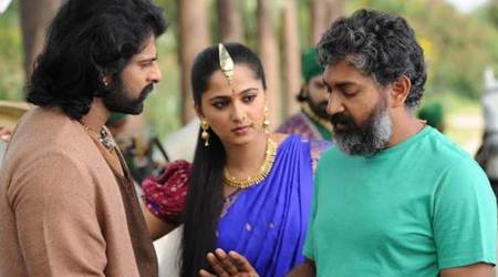 Baahubali special screening in Pakistan, SS Rajamouli to reach Karachi today