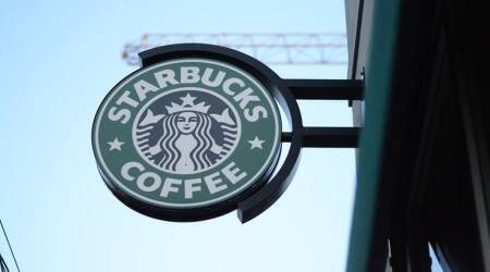 Starbucks expects hit from coronavirus after closing half of China stores