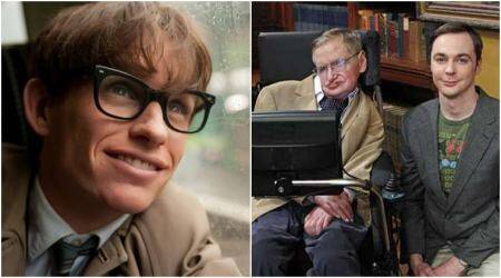 Stephen Hawking no more: From being the inspiration for The Theory of Everything to The Big Bang Theoryappearances